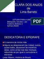 Aa Clara Dos Anjos