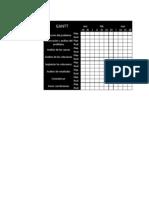 01 Diagrama de Gantt (1)