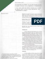 GARCIA_1997.pdf