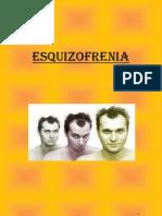 NG3-Esquizofrenia