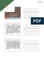 Fundamentos de Automatizaci-¦ón y Control Unidad 1.pdf