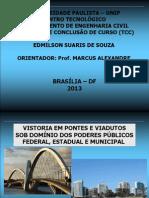 apresentação TCC.ppt