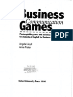 Business Communication Games.pdf