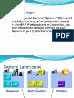 Transport-system.ppt