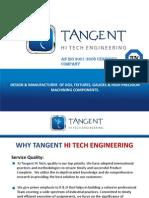Tangent Hi Tech 2