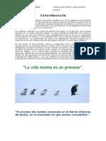 Actividad_entregable_1-1 Gerencia Del Cambio Organizacional