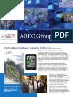 ADEC_Group_Today_Vol1_No4.pdf