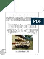 PCI2010JSA