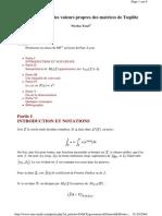112-3-2.pdf