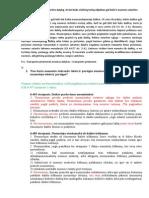 16 seminaro atsakymai Civiline spec dalis