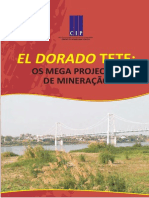 Cipdoc-106 EL DORADO TETE Mosca e Selemane CIP 2011