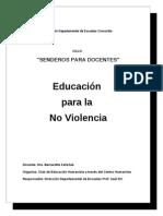 Material de TP1 Taller No Violencia 2012 (1)