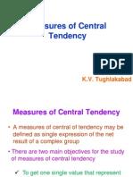Stats_X R. N. Yadav