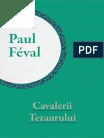 cavalerii_tezaurului_-_paul_feval