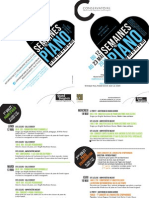Programme Semaines Du Piano
