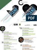 Programme Semaines Du Piano