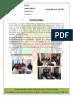 Brazzaville-mca.pdf
