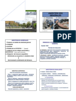 Anestesicos Generales 2014-I