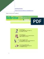 Ejercicios Interactivos_Lektion 4