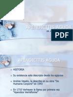 apendicitisaguda-110725220005-phpapp02