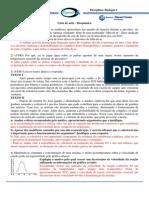 bioquímica_gabarito