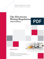 ADDC Electricity Wiring Regulations - Mar.2014