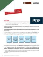 03-02-11._Svarzman._Planteamiento_de_interrogantes.pdf