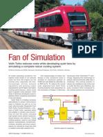 AA-V4-I1-Fan-of-Simulation.pdf