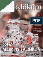 alüminyumTurkDokum28.pdf