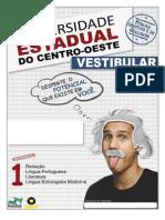 provas_20131