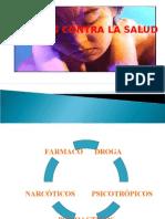 DROGAS DE ABUSOimprim