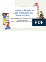 OCPC_Booklet_SP.pdf
