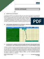 EIA CAMPO de JUBARTE - Capítulo 2 - Caracterização Das Atividades_CEPEMAR