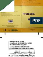 Bvsms.saude.gov.Br Bvs Publicacoes Protocolo Utilizacao Misoprostol Obstetricia