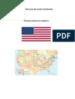EUA  (abr2010)