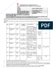 Advt No.dmrc o m 1 2014
