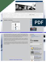 Http Apuntes Ibf Blogspot Com p Diseno y Control HTML