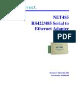 NET485_UM_800240_c