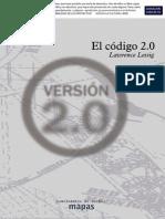 El código 2.0