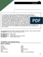 Kopirajte Sebi Lekciju PDF(1)