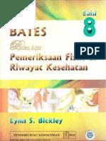 BATES Buku Ajar Pemeriksaan Fisik & Riwayat Kesehatan.pdf