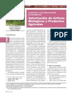 IFRS-Activos_biologicos