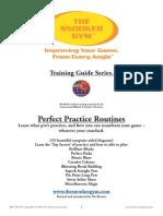 TSG TGS07 169p Per Prac Routines 150dpi.pdf
