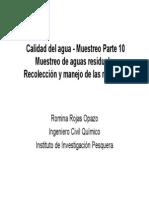 Articles-4910 Recurso 1muestra