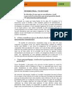 ACTIVIDAD_COMUNITARIA_3.2