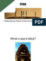 eticacidadaniaedisonantonioortizcamargo-100629125000-phpapp02