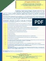 Ingiunzione Fiscale Nuova Edizione 2014 - Avvocato Nicola Ricciardi