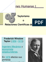 taylorismo-fordismo-090823104450-phpapp01.ppt