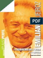 Emilaino Queiroz
