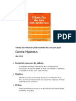 CURSO POSGRADO _ BERNAL.pdf